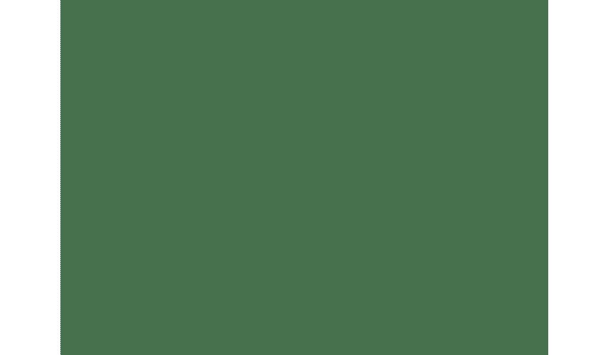 Ardesia sistemi di verniciatura painting systems
