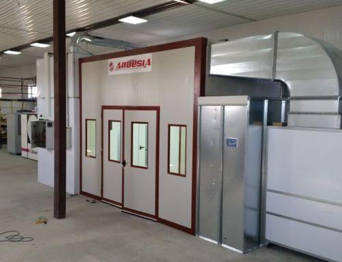 Installazione ZOOM in Kazakistan